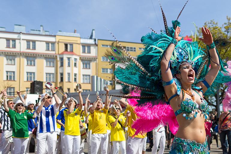 kalliokukkii_parade_samba_imperiodopapagaio