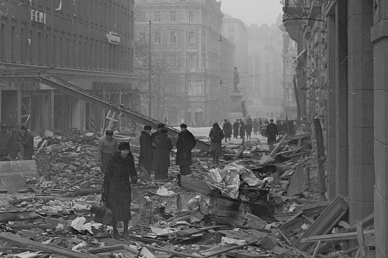 worldwar_ii_helsinki