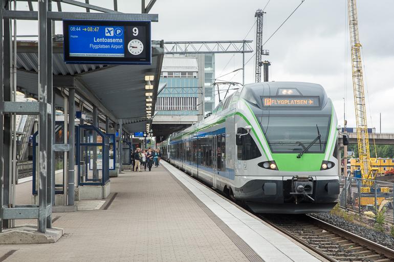 airporttrain-2