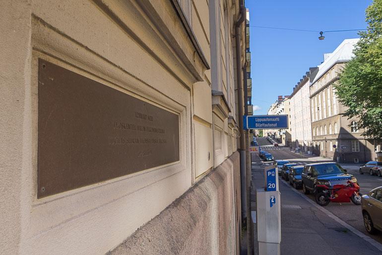 lennart_meri_estonia_independence-2