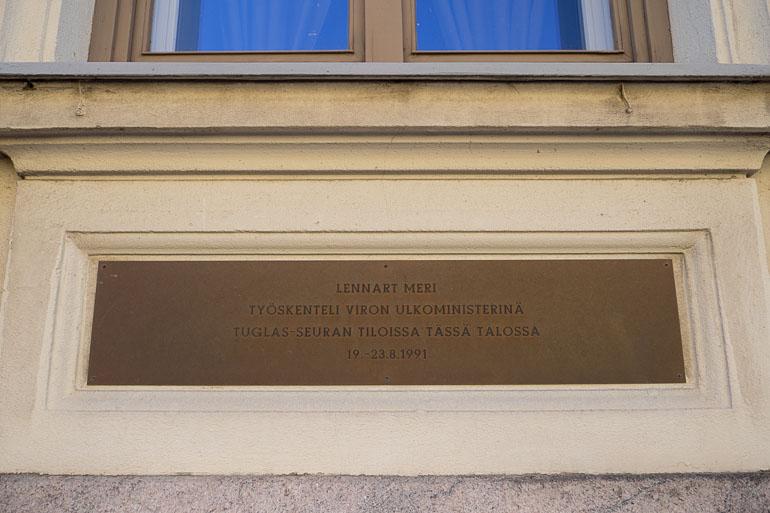 lennart_meri_estonia_independence